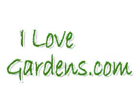 我爱花园网 ILoveGardens.com