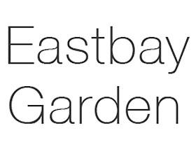 美国旧金山湾区花园 EASYBAY GARDEN