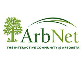 ArbNet国际树木社区