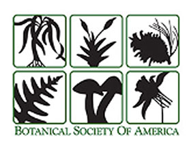 美国植物协会 Botanical Society of America