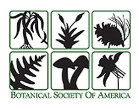 美国植物协会 Botanical Society of America(BSA)