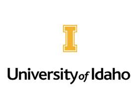 爱达荷大学树木园和植物园 University of Idaho Arboretum & Botanical Garden