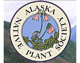阿拉斯加原生植物协会 Alaska Native Plant Society