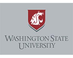 华盛顿州立大学城市IPM和农药安全教育 WASHINGTON STATE UNIVERSITY Urban IPM and Pesticide Safety Education