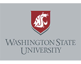 华盛顿州立大学城市IPM和农药安全教育 WASHINGTON STATE UNIVERSITY Urban IPM and Pesticide Safety Education
