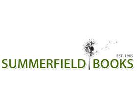 萨默菲尔德书籍 Summerfield Books