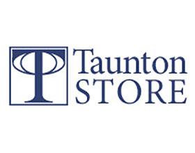 汤顿出版社 Taunton Press, Inc.