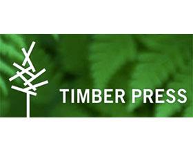 Timber Press园艺书籍出版社
