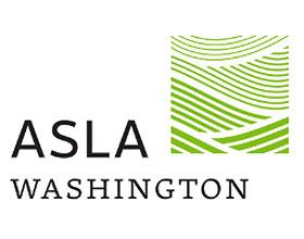 美国景观建筑师协会华盛顿分会 The Washington Chapter of the American Society of Landscape Architects (ASLA)