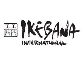 插花国际 Ikebana International
