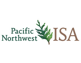 国际树木栽培协会美国太平洋西北分会(PNW-ISA) The Pacific Northwest Chapter of the International Society of Arboriculture (PNW-ISA)