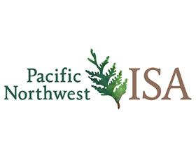 国际树木栽培协会太平洋西北分会(PNW-ISA) The Pacific Northwest Chapter of the International Society of Arboriculture (PNW-ISA)