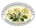北美岩石园协会西北分会 The Northwestern Chapter of the North American Rock Garden Society (NWNARGS)
