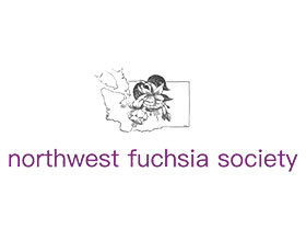 美国西北倒挂金钟协会 Northwest Fuchsia Society