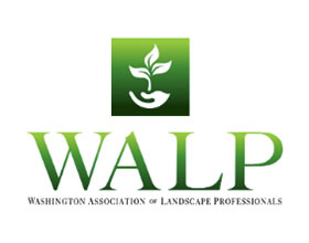 华盛顿景观专业协会 Washington Association of Landscape Professionals