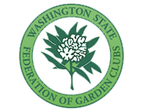华盛顿州花园俱乐部联合会 Washington State Federation of Garden Clubs