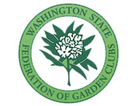 华盛顿州花园俱乐部联合会 Washington State Federation of Garden Clubs