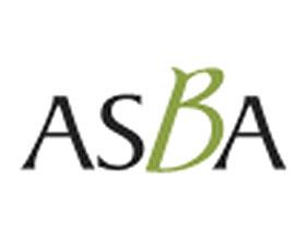 美国植物艺术家协会 Amercian Society of Botanical Artists