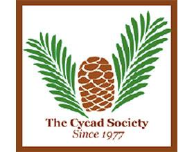 苏铁协会 Cycad Society