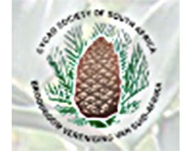 南非苏铁协会 Cycad Society of South Africa