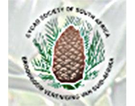 南非苏铁协会 Cycad Society of South Africa