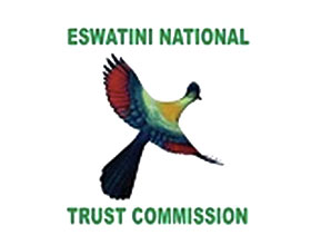 非洲斯威士兰国家信托委员会 Swaziland National Trust Commission