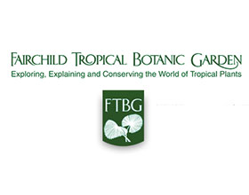 美国仙童热带植物园 Fairchild Tropical Botanic Garden