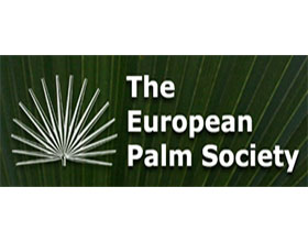 欧洲棕榈协会 European Palm Society