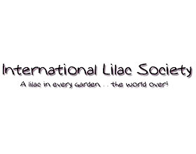 国际丁香协会 International Lilac Society