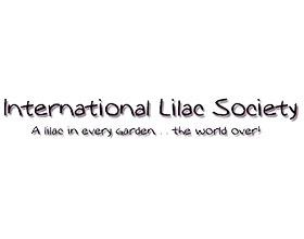 国际丁香协会 International Lilac Society