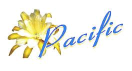 美国太平洋昙花苗圃 Pacific Epiphyllum Nursery