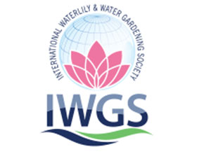 国际睡莲和水花园协会 THE INTERNATIONAL WATERLILY & WATER GARDENING SOCIETY
