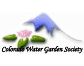 美国科罗拉多水花园协会 Colorado Water Garden Society