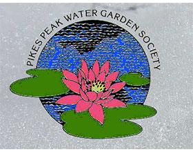 美国派克斯峰水花园协会 Pikes Peak Water Garden Society