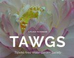 美国托皮卡地区水花园协会 Topeka Area Water Garden Society