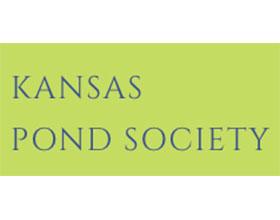 美国堪萨斯池塘协会 Kansas Pond Society