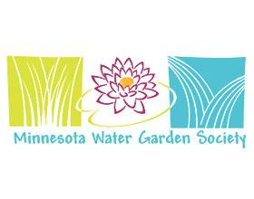 美国明尼苏达水花园协会 Minnesota Water Garden Society