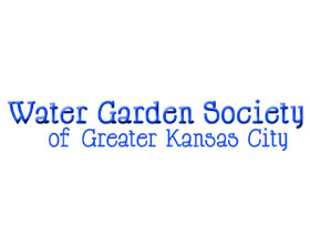 美国大堪萨斯城水花园协会 The Water Garden Society of Greater Kansas City (WGSGKC)