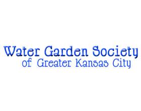 美国大堪萨斯城水花园协会 The Water Garden Society of Greater Kansas City (WGSGKC)
