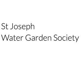 美国圣约瑟夫水花园协会 St. Joseph Water Garden Society