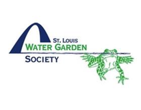 美国圣路易斯水花园协会 St. Louis Water Garden Society (SLWGS)