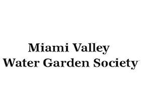美国迈阿密山谷水花园协会 Miami Valley Water Garden Society