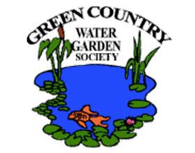 美国绿色乡村水花园协会 GREEN COUNTRY WATER GARDEN SOCIETY