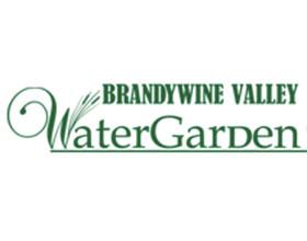 美国布兰迪温谷水花园协会 The Brandywine Valley Water Garden Association