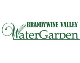 美国布兰迪温谷水花园协会 The Brandywine Valley Water Garden Association