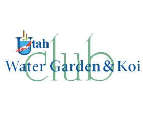 美国犹他州水花园俱乐部 The Utah Water Garden Club