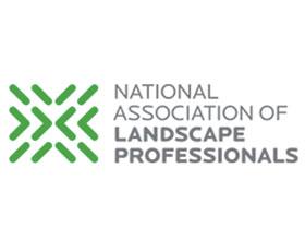 美国景观专业人士协会 National Association of Landscape Professionals