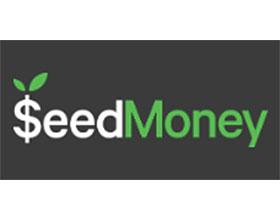 美国SeedMoney园丁国际