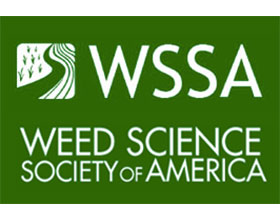 美国杂草科学协会 Weed Science Society of America