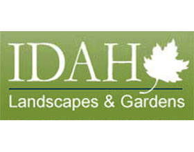 美国爱达荷大学景观和花园 University of Idaho Landscapes & Gardens